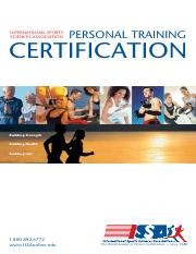 ISSA_Personal_Trainer_Certification_Brochure.pdf
