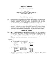 Tutorial 3 Solutions (Chapter 12).docx.pdf