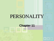 101_Personality_1