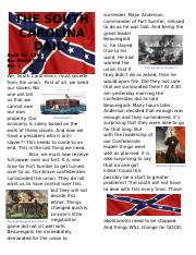 THE SOUTH CAROLINA DAILY niemx.docx