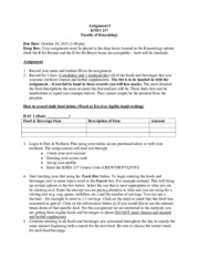 Assignment Diet and Wellness Plus.pdf