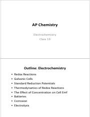 Class19_AP_Chemistry_Notes_and_Homework_Sep_12.pdf