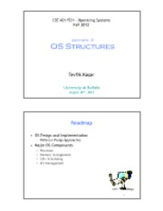 02-OS_Structures_2spp