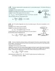 Solved problems - Chapter 6.pdf
