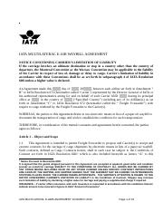 multilateral-eawb-agreement.doc