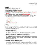 Chapter2-Assignment-Excercises.docx