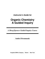356709819-Organic-Chemistry-ChemActivity-Instructor-guide.pdf