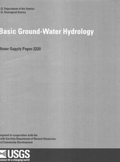 USGS Ground-Water Hydrology_wsp_2220[1]