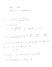 HW_4_solutions