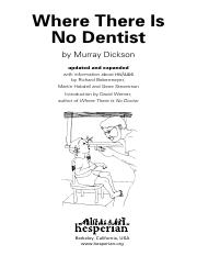 where_there_is_no_dentist.pdf