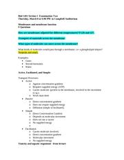 Biol 1201 test2notes2