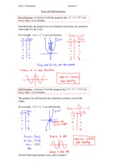 Functions Notes Day 3 - Feb 4.doc