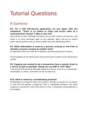 Tutorial-Questions.docx