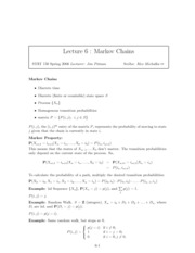 lecture6-[1]