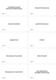 Flashcards12