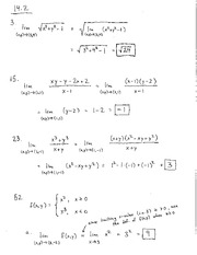 hw-04-solutions
