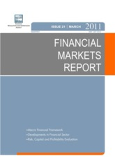 9844financial_markets_report_march_2011