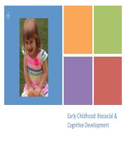 Early Childhood Part 1 (1).pdf