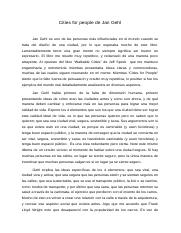 critica cities for people - Copy.docx