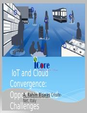 06032014iotandcloudconvergenceopportunitisandchallenges-140618102026-phpapp01.pptx