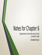 Notes+for+Chapter+6.pptx