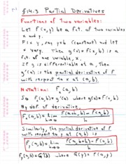 Math53_F15_Lecture13_Sep28