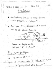 4020-F-2011-Fatigue-in-Metals (1)