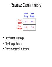 lec10_game_theory2.pptx