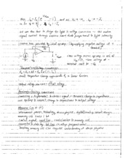 21_pdfsam_ece315 full set lecture notes