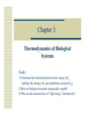 Chapter 3_thermo_singleslide