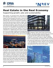 Real_estate_in_the_real_economy_-_EPRA_INREV_report_1353577808132.PDF