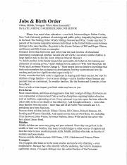 Jobs+and+Birth+Order.pdf