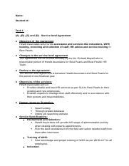 assesment 2 Human resources.docx