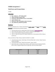 A01 FIN3001 Home Assignment 1.pdf
