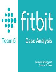 Team-5_Case-Fitbit.pdf