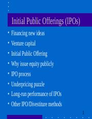 IPO.ppt