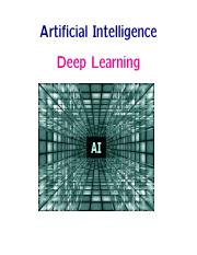 23. AI_campus_deep_learning