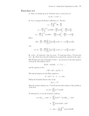 Chem Differential Eq HW Solutions Fall 2011 59