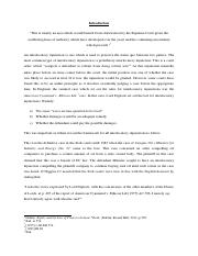 Law-Regarding-Mandatory-Interlocutory-Injunctions-docx (1).pdf