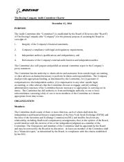 Audit_Committee_Charter.pdf