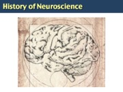 1-+Lect+1+-+History+of+Neuroscience+and+animal+models_9+10+2013