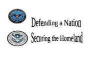 Defense Homeland Security