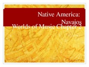 North America%2c Native America 2