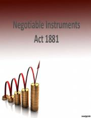 Negotiable Instruments main.pptx