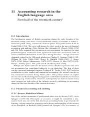 Chapter-11-Accounting-Research-In-The-English-Language-Area-First-Half-Of-The-21Th-Century.pdf