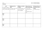 y2_reading_assessment_sheets
