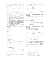 H14- Thermo 3-solutions