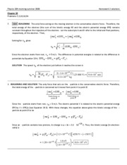 HW3%20solutions