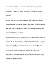 french CHAPTER 1.en.fr_00093.docx