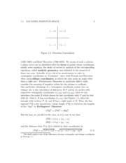 Engineering Calculus Notes 15